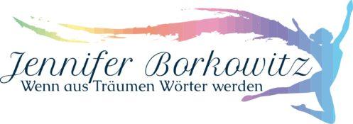 Jennifer Borkowitz